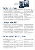 Kulturchok i Pandrup Side 10-11 - CO-industri - Page 6