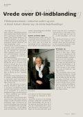 Kulturchok i Pandrup Side 10-11 - CO-industri - Page 7