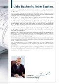 Baubeschreibung zum Drucken - Page 3