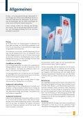 Baubeschreibung zum Drucken - Page 5