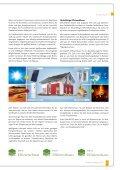 Baubeschreibung zum Drucken - Page 7
