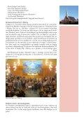 Bindslev-Sørig kirkeBlad - Bindslev-Sørig pastorat - Page 3