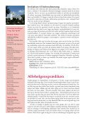 Bindslev-Sørig kirkeBlad - Bindslev-Sørig pastorat - Page 4