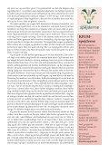 Bindslev-Sørig kirkeBlad - Bindslev-Sørig pastorat - Page 5