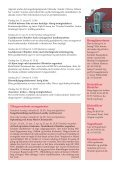 Bindslev-Sørig kirkeBlad - Bindslev-Sørig pastorat - Page 7