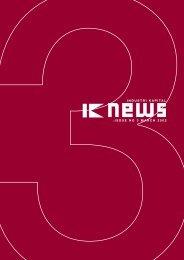 IK News 3 - IK Investment Partners