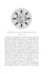 Småartikler, s. 103-110 - Handels- og Søfartsmuseet
