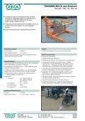 E2 - Zeck GmbH - Seite 2