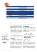 Nuværende fleksjob røres ikke Mistede hånd – beholdt ... - Fleksicurity - Page 6