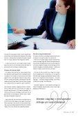 Nuværende fleksjob røres ikke Mistede hånd – beholdt ... - Fleksicurity - Page 7