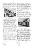 Balle Torsten 'Christen Kolds slægt og hjem' - Thisted Museum - Page 2