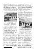 Balle Torsten 'Christen Kolds slægt og hjem' - Thisted Museum - Page 3
