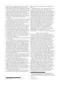 Balle Torsten 'Christen Kolds slægt og hjem' - Thisted Museum - Page 4