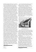 Balle Torsten 'Christen Kolds slægt og hjem' - Thisted Museum - Page 5