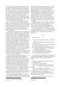 Balle Torsten 'Christen Kolds slægt og hjem' - Thisted Museum - Page 6