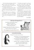 2011.3 - Holmens Kirke - Page 3