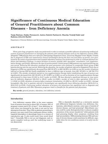 pdf (71 KB), English, Pages 1191