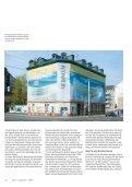 Situativer Urbanismus - KARO* architekten - Seite 4