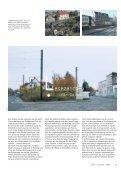 Situativer Urbanismus - KARO* architekten - Seite 5