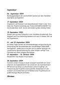 SCHULJAHR: 2004 / 2005 - Grundschule Steimbke - Seite 4