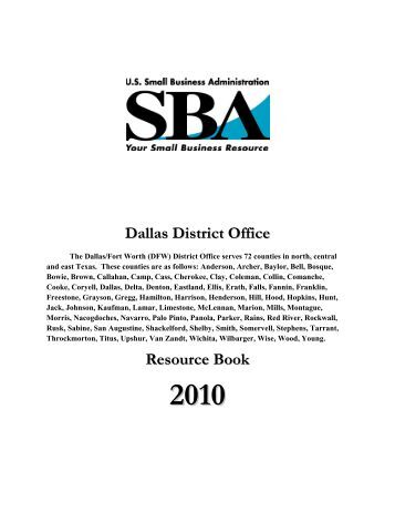 the small business administration sba essay Small business administration sbagov agency overview mission to aid, counsel, assist and protect the interests of small business concerns, to preserve free.