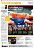 Xtra har kollat in surfandet från kommunens nätverk - Page 2