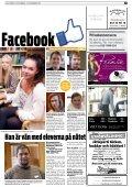Xtra har kollat in surfandet från kommunens nätverk - Page 5