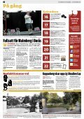 Xtra har kollat in surfandet från kommunens nätverk - Page 6