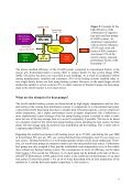 The Swiss Retrofit Heat Pump Programme Abstract ... - of Martin Zogg - Page 3
