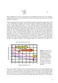 The Swiss Retrofit Heat Pump Programme Abstract ... - of Martin Zogg - Page 4