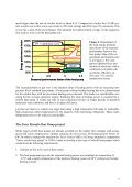 The Swiss Retrofit Heat Pump Programme Abstract ... - of Martin Zogg - Page 5