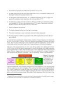 The Swiss Retrofit Heat Pump Programme Abstract ... - of Martin Zogg - Page 6