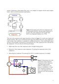 The Swiss Retrofit Heat Pump Programme Abstract ... - of Martin Zogg - Page 7