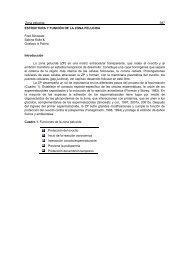 Estructura y función de la zona pelucida - Gustavo A. Palma