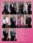 PINK CARPET - Sugar Land Magazine - Page 2