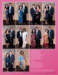 PINK CARPET - Sugar Land Magazine - Page 3