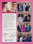 PINK CARPET - Sugar Land Magazine - Page 4
