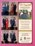 PINK CARPET - Sugar Land Magazine - Page 5