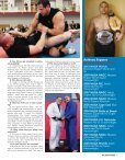 Anthony Argyros - Bowie MMA - Page 2