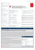 Biotechnologie - im Forschungsinformationssystem der TU Dresden ... - Seite 2