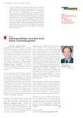 Biotechnologie - im Forschungsinformationssystem der TU Dresden ... - Seite 3