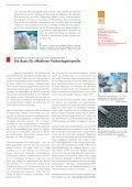 Biotechnologie - im Forschungsinformationssystem der TU Dresden ... - Seite 7