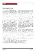 PDF-Format - Jesuiten - Seite 3