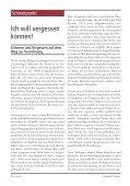 PDF-Format - Jesuiten - Seite 4