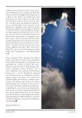 PDF-Format - Jesuiten - Seite 5