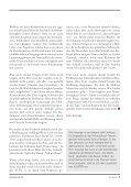 PDF-Format - Jesuiten - Seite 7