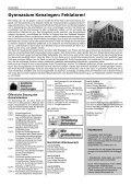 Ausgabe 29 2012 - Kenzingen - Seite 3