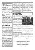 Ausgabe 29 2012 - Kenzingen - Seite 5