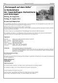 Ausgabe 29 2012 - Kenzingen - Seite 6