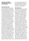 marcel van eeden - Mathildenhöhe - Page 2